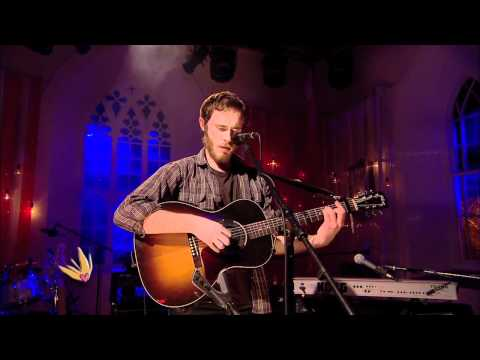 James Vincent McMorrow - We Are Ghosts on YouTube