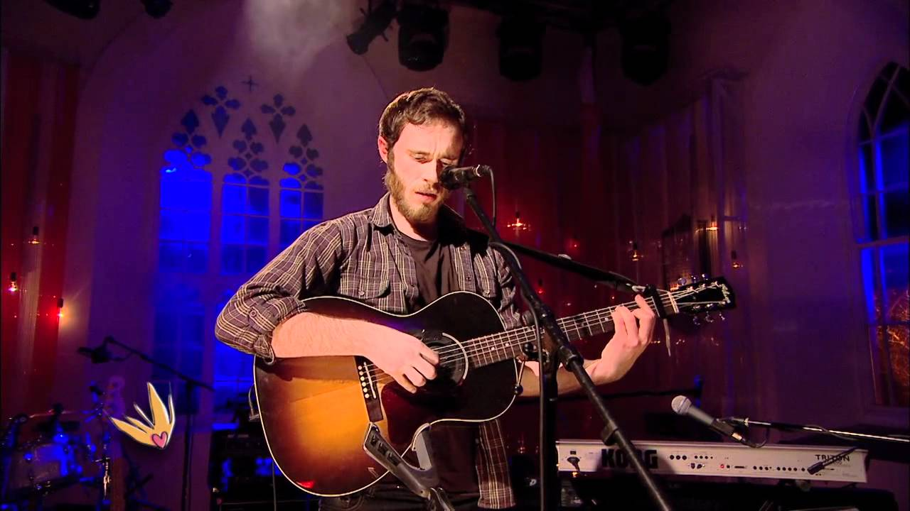 james-vincent-mcmorrow-we-are-ghosts-othervoiceslive