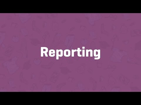 Reporting - WooCommerce Guided Tour