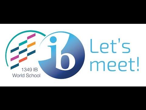 """1349"" [Polish] IB Reunion 2014 Poznań | Document"