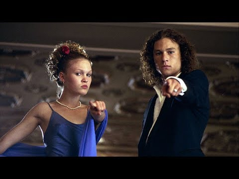 This Will Change The Way You Watch '10 Things I Hate About You' Mp3