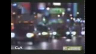 Grand Puba - I Like It (Osmbk Remix)