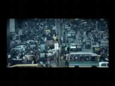 man of Rann full movie in hindi download 1080p hd