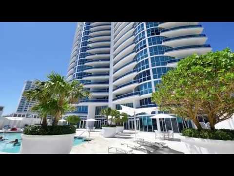 Property Showcase | 1600 S Ocean Blvd, unit 1501, Lauderdale By The Sea