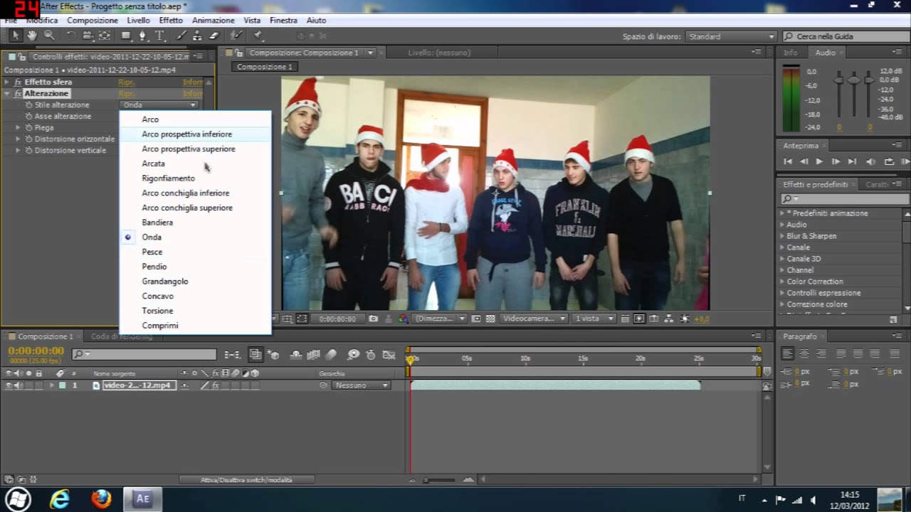 After Effects Cs5 Tutorial Pdf