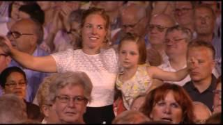 André Rieu in cinemas - Maastricht Cinema 2017 Duits 24P 90 sec STEREO__POM