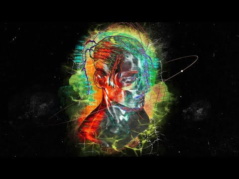 MADD x Qaayel - PAY NO MIND (Prod by Coldmind)