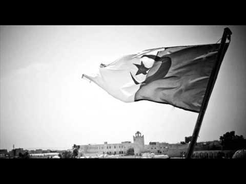 Histoire de l'Algérie sur la Radio Télévision Suisse