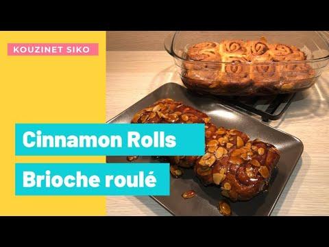 recette-de-cinnamon-rolls-brioche-roulé-a-la-cannelle
