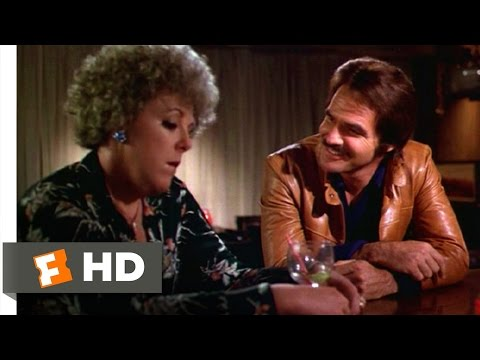 SemiTough 39 Movie   Big Women Have Big Feelings 1977 HD