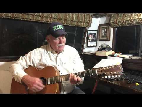 Ballad of John Tvedten