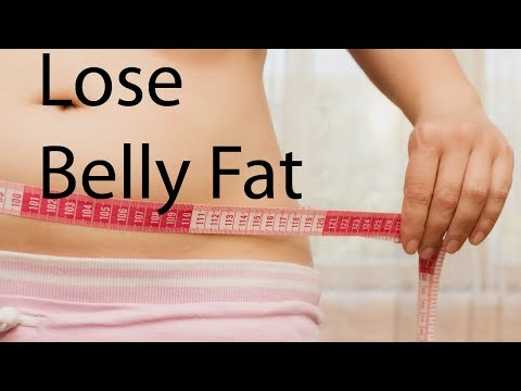 how-to-lose-weight:-20-effective-tips-to-lose-belly-fat:-backed-by-science