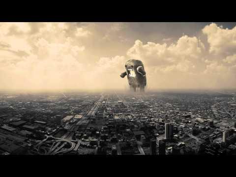 Excision & Downlink - Heavy Artillery Feat. Messinian (Original Mix)
