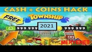Township Hack Nakit Para Dolar Oyun Hilesi 2018 Sesli Anlatım Cheat Engine Yazılım Arşivi