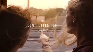 The 2020 Collection Journey by Radha's Tribe (2)
