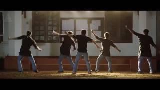 Rockaankuthu Official Video Song HD Premam Nivin Pauly Sai Pallavi