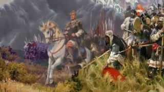 Предки, которых славили Древние Славяне. Тайны Арийской цивилизации.