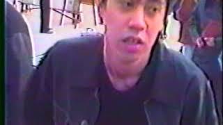 片岡れいこが中島章と、1992頃制作したビデオです。 中島君若いです。音...