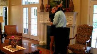 surprise wedding proposal cody and alex-such a cute proposal! True love!  Best reaction!