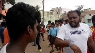 2 42 MB] Download Lagu Chennai death band arumbakkam MP3 - Cepat