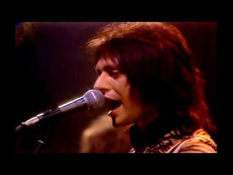 The Cars - Let's Go (Midnight Special '79) [Remastered]