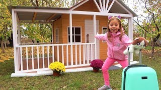 diy-playhouse-for-children