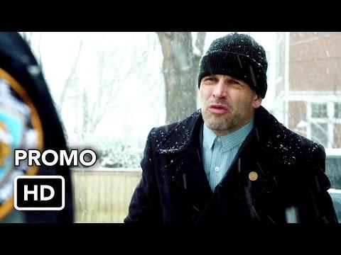 "Elementary 5x16 Promo ""Fidelity"" (HD) Season 5 Episode 16 Promo"