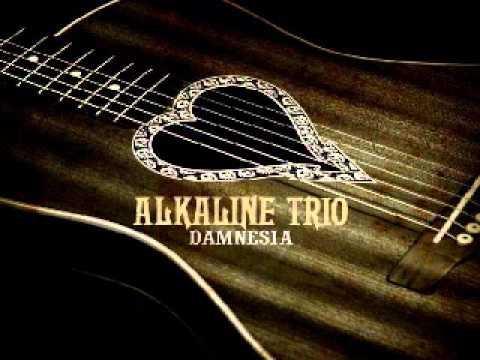 alkaline-trio-every-thug-needs-a-lady-acoustic-tektrix