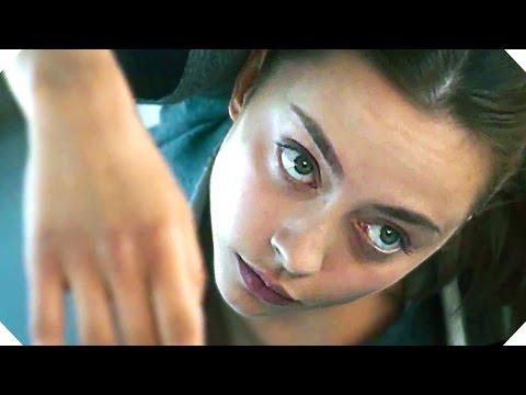 POLINA, DANSER SA VIE (Juliette Binoche) - Bande Annonce / FilmsActu streaming vf