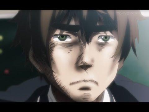 Chuunibyou demo Koi ga Shitai! Ren Episode 5 Anime Review
