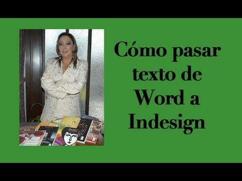 pasar-texto-de-word-a-indesign