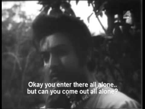garh-nasimpur-|-bengali-movie-part-–-9-|-uttam-kumar-|-madhabi