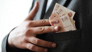 видео Управление личными финансами – секреты эффективного контроля расходов