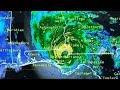 Hurricane Michael becomes Category 1 storm as it heads toward Georgia