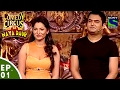 Comedy Circus Ka Naya Daur - Ep 1 - Kapil Sharma's Epic Comedy video