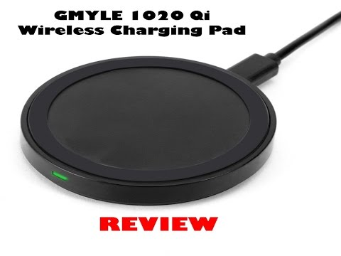 gmyle-1020-qi-wireless-charging-pad-review