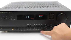 Best Price – Page 19 – Home Theater Receiver Review