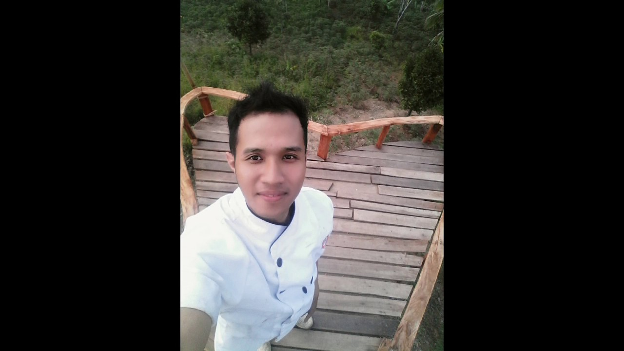 Bukit Cinta Saritem Cineam My Ano Youtube