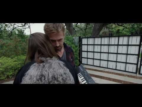 Song to Song trailer - Haley Bennett, Ryan Gosling, Natalie Portman, Michael Fassbender