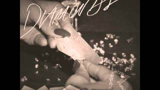 Rihanna - Diamonds (Isaac Ruiz & Dani Espejo Latin Remix)