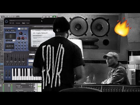 How Mike Will Made It made Aries ft. Pharrell Williams (🔥 Presets)