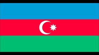 Mix - Kavkaz song (Lezginka)