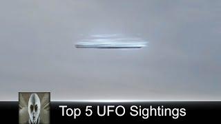 Unidentified Flying Object (Film Subject)