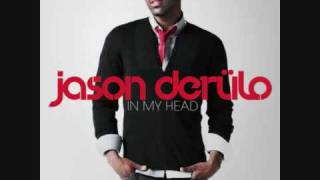 Jason Derulo - In my Head HQ
