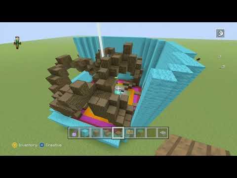 how to build a good lobby ep 2