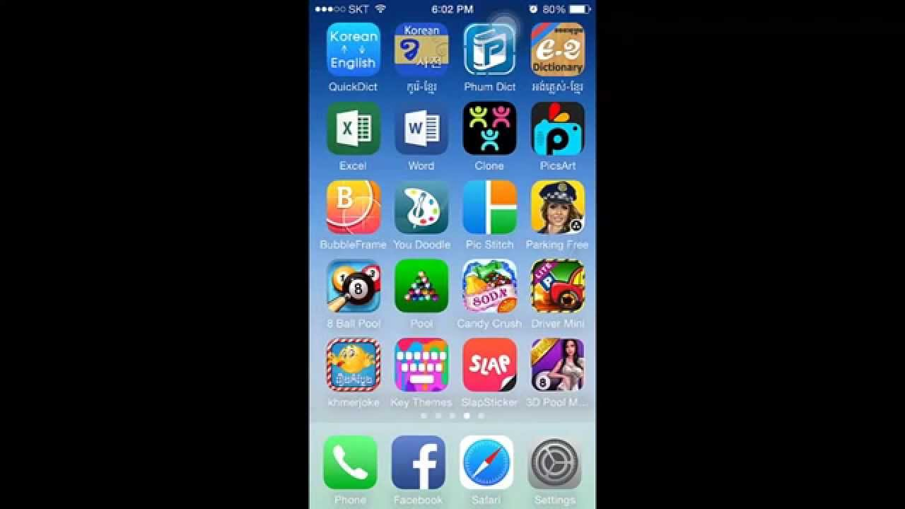 video downloader for facebook iphone app