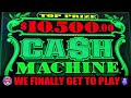 Driving to Coushatta Casino Resort from I-10 East to SH ...