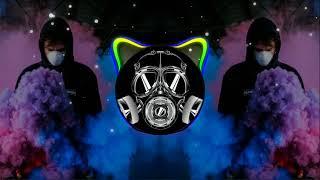 RazorHunterz - Bomb (Hardcore)