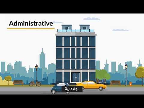 Egyptian Housing Finance Company   An Introduction