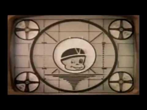 História da Televisão Brasileira nos Anos 60